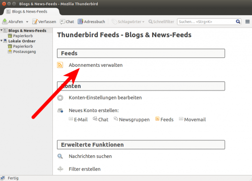 Blogs & News-Feeds - Mozilla Thunderbird_004