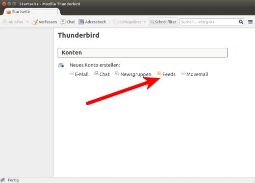 Startseite - Mozilla Thunderbird_001